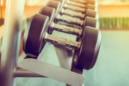 40 βιωματικές ασκήσεις προσωπικής ενδυνάμωσης, παρακίνησης & αυτόβελτίωσης