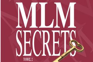 mlm_secrets_2