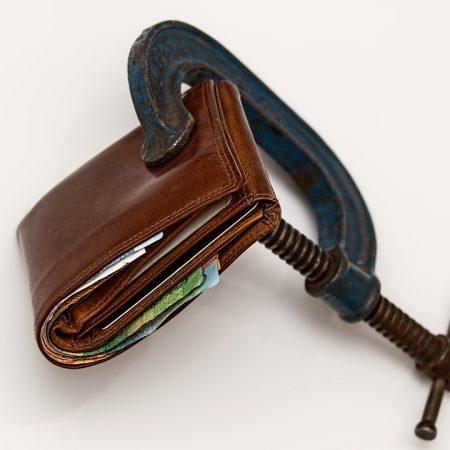 Η Ψυχολογία του πελάτη σε περιόδους ύφεσης; Τρόποι Διαχείρισης & Αντιμετώπισης