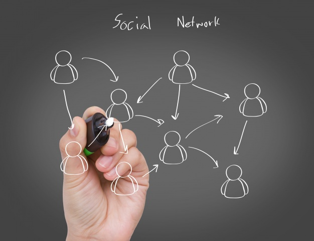 hand-with-marker-drawing-a-social-network-map_1232-205