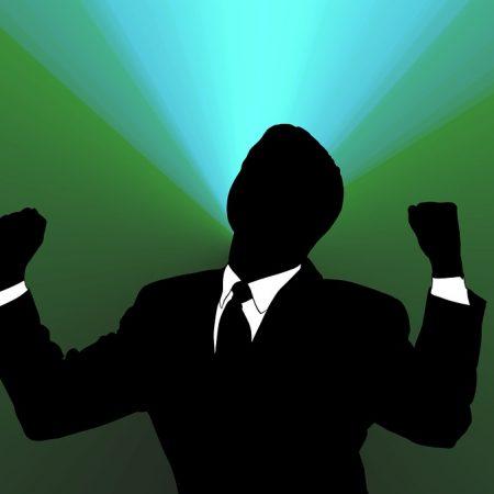 50 Πρακτικοί τρόποι που δυναμώνουν την αυτοπεποίθηση & αυτοεκτίμηση