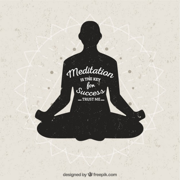 meditation-is-the-key-of-success_23-2147510595
