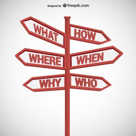Συμβουλευτική πωλήσεων & coaching ομάδων πωλητών