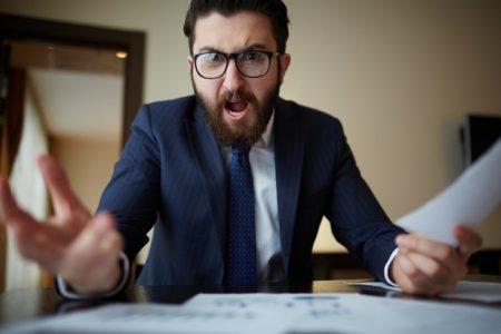 50 Ασκήσεις & Τεχνικές Διαχείρισης Θυμού για καθημερινή χρήση