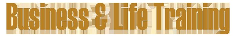 Άκης Αγγελάκης Business and Life Training