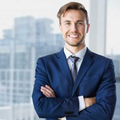 Στρατηγικές Επιχειρηματικής Επιβίωσης